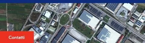 Contatta Logistica Fratelli Del Prete s.a.s.