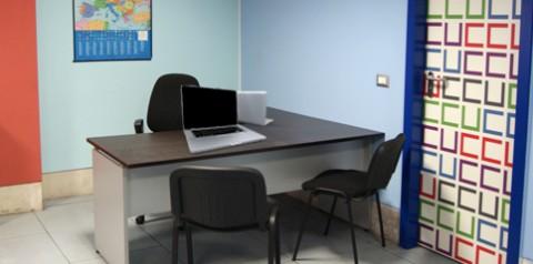 ufficio_delprete